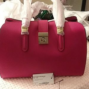 FURLA RUBY MILANO LEATHER